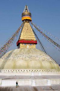 Katmandou-nepal-001