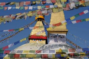 Katmandou-nepal-002