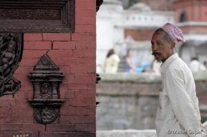 Katmandou-nepal-006
