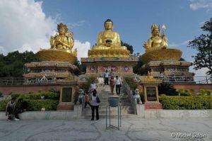 Katmandou-nepal-007