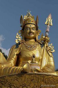 Katmandou-nepal-008