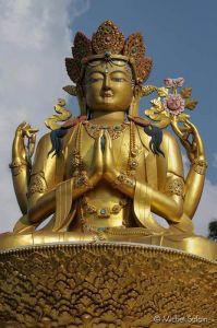 Katmandou-nepal-009