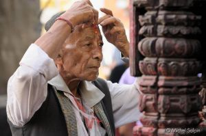 Katmandou-nepal-010