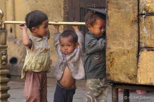 Katmandou-nepal-011