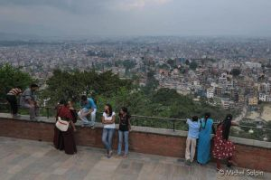 Katmandou-nepal-012