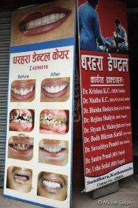 Katmandou-nepal-013