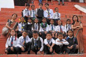 Katmandou-nepal-015