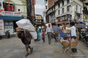 Katmandou-nepal-021