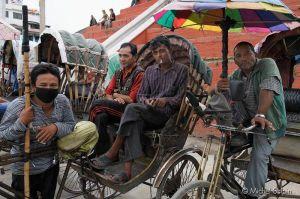 Katmandou-nepal-022