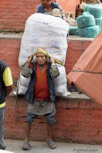 Katmandou-nepal-023