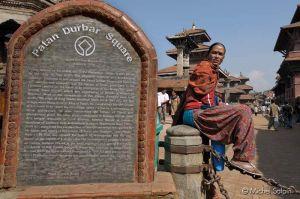 Katmandou-nepal-027