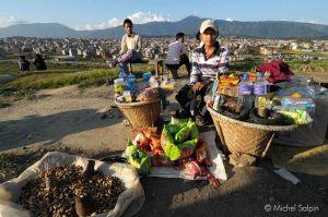 Katmandou-nepal-031