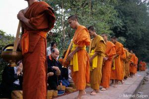 Laos-luang-prabang-001