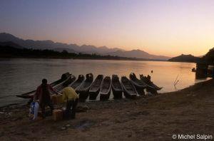 Laos-luang-prabang-002