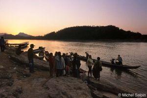 Laos-luang-prabang-003