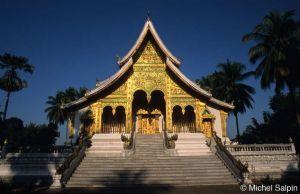 Laos-luang-prabang-042