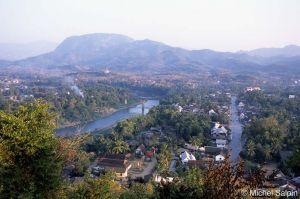Laos-luang-prabang-043