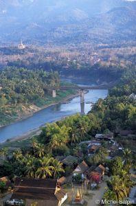 Laos-luang-prabang-044