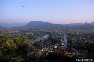 Laos-luang-prabang-045