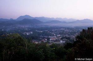 Laos-luang-prabang-048