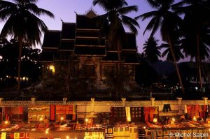 Laos-luang-prabang-049