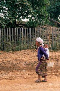 Laos-tha-khaek-mekong-02