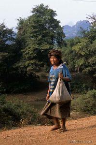 Laos-tha-khaek-mekong-03