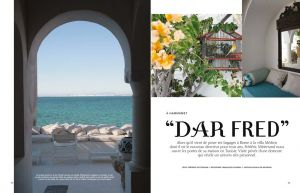 Le-figaro-magazine-001