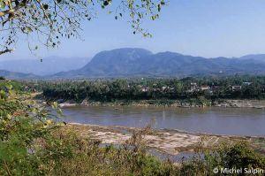 Luang-prabang-laos-002