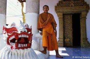 Luang-prabang-laos-003