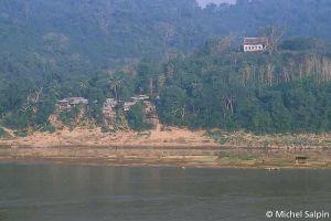 Luang-prabang-laos-004