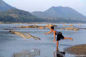 Luang-prabang-laos-005