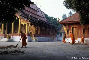 Luang-prabang-laos-007
