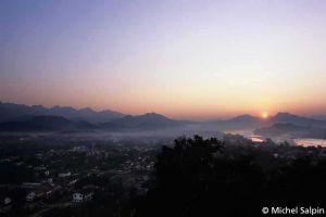 Luang-prabang-laos-008