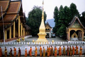 Luang-prabang-laos-009