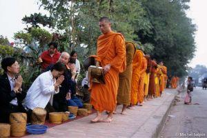 Luang-prabang-laos-010