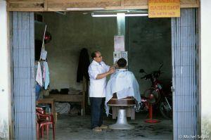 Luang-prabang-laos-012