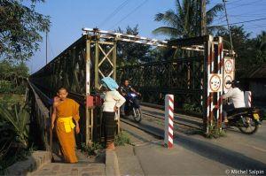 Luang-prabang-laos-013
