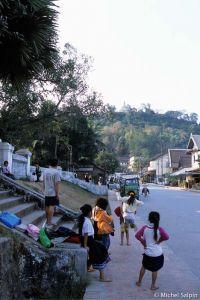 Luang-prabang-laos-014