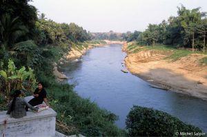 Luang-prabang-laos-015