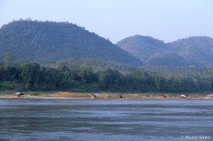 Luang-prabang-laos-017