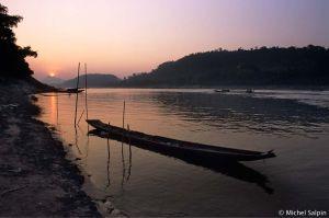 Luang-prabang-laos-019