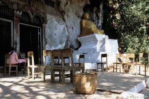 Luang-prabang-laos-020