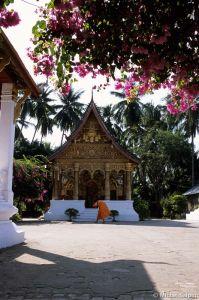 Luang-prabang-laos-021