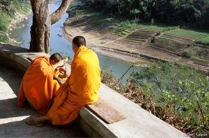 Luang-prabang-laos-025