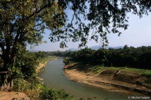 Luang-prabang-laos-027