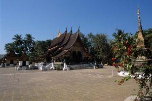 Luang-prabang-laos-028