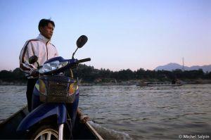 Luang-prabang-laos-031