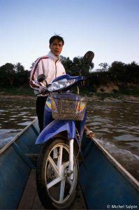Luang-prabang-laos-032