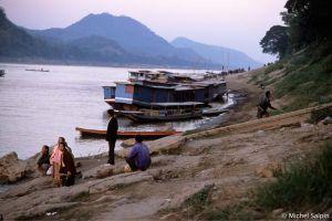 Luang-prabang-laos-033
